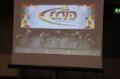 Deutsche Meisterschaft CCVD - Erfurt 12. Mai 2012_46