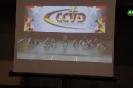 20120512_Deutsche Meisterschaft CCVD - Erfurt