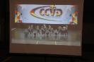 Deutsche Meisterschaft CCVD - Erfurt 12. Mai 2012_48