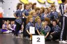 Deutsche Meisterschaft CCVD - Erfurt 12. Mai 2012_49