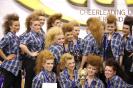 Deutsche Meisterschaft CCVD - Erfurt 12. Mai 2012_50