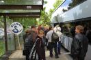 Deutsche Meisterschaft CCVD - Erfurt 12. Mai 2012_5