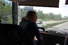 Deutsche Meisterschaft CCVD - Erfurt 12. Mai 2012_6