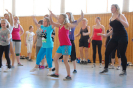 20120520_time to say goodbye - Abschiedstraining Sporthalle Schwanebeck