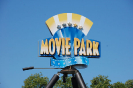 ECC Movie Park Bottrop - 25.-27. Mai 2012_1