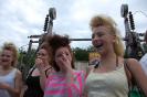 20120525-27_ECC Movie Park Bottrop