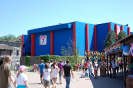 ECC Movie Park Bottrop - 25.-27. Mai 2012_5