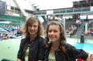 9. Berliner Streetdance Meisterschaft - 2. und 3. Juni 2012_12