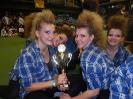20120602-03_9. Berliner Streetdance Meisterschaft