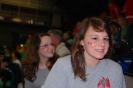 9. Berliner Streetdance Meisterschaft - 2. und 3. Juni 2012_14