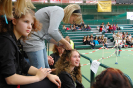 9. Berliner Streetdance Meisterschaft - 2. und 3. Juni 2012_15