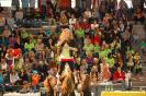 9. Berliner Streetdance Meisterschaft - 2. und 3. Juni 2012_16