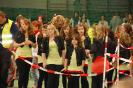 9. Berliner Streetdance Meisterschaft - 2. und 3. Juni 2012_17