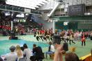 9. Berliner Streetdance Meisterschaft - 2. und 3. Juni 2012_18