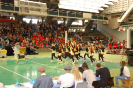 9. Berliner Streetdance Meisterschaft - 2. und 3. Juni 2012_19