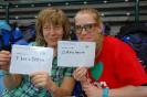 9. Berliner Streetdance Meisterschaft - 2. und 3. Juni 2012_1