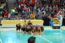 9. Berliner Streetdance Meisterschaft - 2. und 3. Juni 2012_20