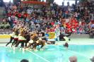 9. Berliner Streetdance Meisterschaft - 2. und 3. Juni 2012_21