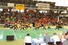 9. Berliner Streetdance Meisterschaft - 2. und 3. Juni 2012_22