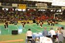 9. Berliner Streetdance Meisterschaft - 2. und 3. Juni 2012_23