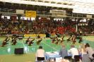 9. Berliner Streetdance Meisterschaft - 2. und 3. Juni 2012_24