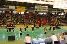 9. Berliner Streetdance Meisterschaft - 2. und 3. Juni 2012_25