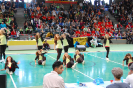 9. Berliner Streetdance Meisterschaft - 2. und 3. Juni 2012_26