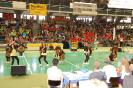 9. Berliner Streetdance Meisterschaft - 2. und 3. Juni 2012_27