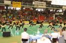 9. Berliner Streetdance Meisterschaft - 2. und 3. Juni 2012_29