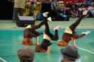 9. Berliner Streetdance Meisterschaft - 2. und 3. Juni 2012_30