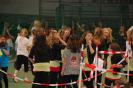 9. Berliner Streetdance Meisterschaft - 2. und 3. Juni 2012_31