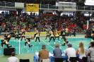 9. Berliner Streetdance Meisterschaft - 2. und 3. Juni 2012_32