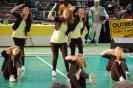 9. Berliner Streetdance Meisterschaft - 2. und 3. Juni 2012_33