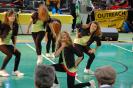 9. Berliner Streetdance Meisterschaft - 2. und 3. Juni 2012_34