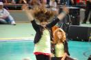 9. Berliner Streetdance Meisterschaft - 2. und 3. Juni 2012_36