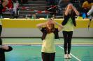 9. Berliner Streetdance Meisterschaft - 2. und 3. Juni 2012_37