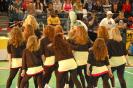 9. Berliner Streetdance Meisterschaft - 2. und 3. Juni 2012_38