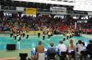 9. Berliner Streetdance Meisterschaft - 2. und 3. Juni 2012_39