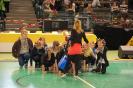 9. Berliner Streetdance Meisterschaft - 2. und 3. Juni 2012_3