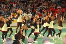 9. Berliner Streetdance Meisterschaft - 2. und 3. Juni 2012_41