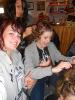 9. Berliner Streetdance Meisterschaft - 2. und 3. Juni 2012_43