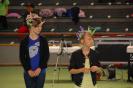 9. Berliner Streetdance Meisterschaft - 2. und 3. Juni 2012_5