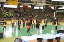 9. Berliner Streetdance Meisterschaft - 2. und 3. Juni 2012_6