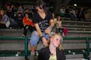 9. Berliner Streetdance Meisterschaft - 2. und 3. Juni 2012_7