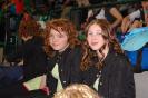 9. Berliner Streetdance Meisterschaft - 2. und 3. Juni 2012_9