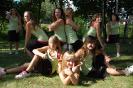 20120825_Sommerfest Zepernick