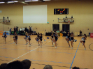 20120915_Basketball