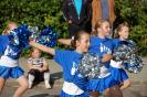 Spendenlauf GS Schwanebeck - 19. September 2012_7