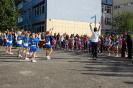 Spendenlauf GS Schwanebeck - 19. September 2012_8