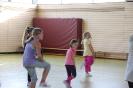 Danceworkshop des CCVBRB - 20. Oktober 2012_10